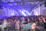 The dance classics Show - Römerhalle - Sa 31.01.2015 - 32
