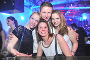 The dance classics Show - Römerhalle - Sa 31.01.2015 - 58