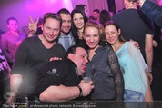 The dance classics Show - Römerhalle - Sa 31.01.2015 - 61