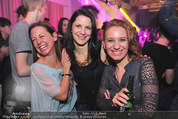The dance classics Show - Römerhalle - Sa 31.01.2015 - 62