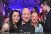 The dance classics Show - Römerhalle - Sa 31.01.2015 - 7