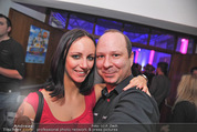 The dance classics Show - Römerhalle - Sa 31.01.2015 - 71
