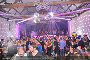 The dance classics Show - Römerhalle - Sa 31.01.2015 - 73