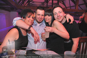 The dance classics Show - Römerhalle - Sa 31.01.2015 - 9