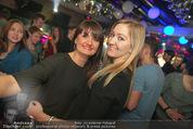 Party Animals - Melkerkeller - Sa 31.01.2015 - 13