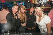 Party Animals - Melkerkeller - Sa 31.01.2015 - 29
