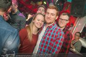 Party Animals - Melkerkeller - Sa 31.01.2015 - 43