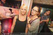 Party Animals - Melkerkeller - Sa 31.01.2015 - 46