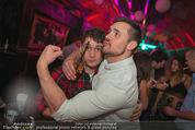 Party Animals - Melkerkeller - Sa 31.01.2015 - 50