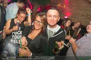 Party Animals - Melkerkeller - Sa 31.01.2015 - 54