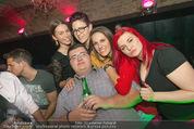 Party Animals - Melkerkeller - Sa 31.01.2015 - 55