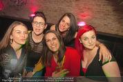Party Animals - Melkerkeller - Sa 31.01.2015 - 57