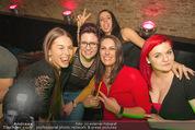 Party Animals - Melkerkeller - Sa 31.01.2015 - 58