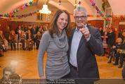 Buchpräsentation - Tanzschule Elmayer - Di 03.02.2015 - Wolfram PIRCHNER, Vera RUSSWURM24