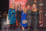 Bloggeraward - Semperdepot - Di 03.02.2015 - Jenny FELLNER55