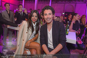 Bloggeraward - Semperdepot - Di 03.02.2015 - Fernanda BRANDAO, Boris ENTRUP81