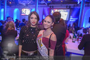 Bloggeraward - Semperdepot - Di 03.02.2015 - Julia FURDEA, Amina DAGI89
