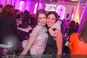 Bloggeraward - Semperdepot - Di 03.02.2015 - Sabine SP�GLER, Jennifer ROSE90