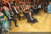 Kaffeesiederball - Hofburg - Fr 06.02.2015 - 163