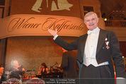Kaffeesiederball - Hofburg - Fr 06.02.2015 - Thomas SCH�FER-ELMAYER69