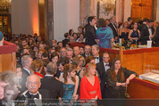Kaffeesiederball - Hofburg - Fr 06.02.2015 - 72