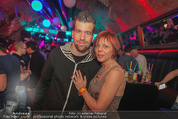 Partynacht - Melkerkeller - Fr 06.02.2015 - 13