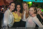 Partynacht - Melkerkeller - Fr 06.02.2015 - 14
