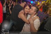Partynacht - Melkerkeller - Fr 06.02.2015 - 25