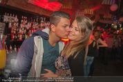 Partynacht - Melkerkeller - Fr 06.02.2015 - 34