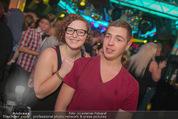 Partynacht - Melkerkeller - Fr 06.02.2015 - 37