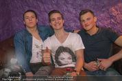 Extended Club - Melkerkeller - Sa 07.02.2015 - 25