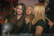 Extended Club - Melkerkeller - Sa 07.02.2015 - 29