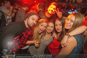 Extended Club - Melkerkeller - Sa 07.02.2015 - 30