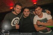 Extended Club - Melkerkeller - Sa 07.02.2015 - 32