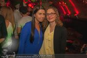 Extended Club - Melkerkeller - Sa 07.02.2015 - 33
