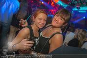 Extended Club - Melkerkeller - Sa 07.02.2015 - 34