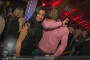 Extended Club - Melkerkeller - Sa 07.02.2015 - 5