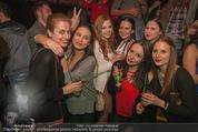 Extended Club - Melkerkeller - Sa 07.02.2015 - 6