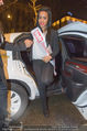 Elisabetta Canalis Abholung - Privatflug Mailand-Wien - Di 10.02.2015 - Heute-Gewinnerin78