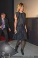 Elisabetta Canalis PK und Autogrammstunde - Lugner KinoCity - Mi 11.02.2015 - Elisabetta CANALIS, Richard LUGNER10