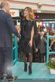 Elisabetta Canalis PK und Autogrammstunde - Lugner KinoCity - Mi 11.02.2015 - Elisabetta CANALIS45