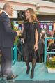 Elisabetta Canalis PK und Autogrammstunde - Lugner KinoCity - Mi 11.02.2015 - Elisabetta CANALIS46