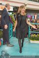 Elisabetta Canalis PK und Autogrammstunde - Lugner KinoCity - Mi 11.02.2015 - Elisabetta CANALIS47