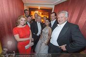 Opernball 2015 - Das Fest - Wiener Staatsoper - Do 12.02.2015 - Logenfoto15