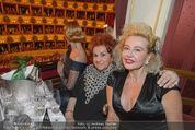 Opernball 2015 - Das Fest - Wiener Staatsoper - Do 12.02.2015 - 37