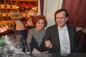 Opernball 2015 - Das Fest - Wiener Staatsoper - Do 12.02.2015 - 41