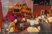 Opernball 2015 - Das Fest - Wiener Staatsoper - Do 12.02.2015 - 145