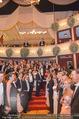 Opernball 2015 - Das Fest - Wiener Staatsoper - Do 12.02.2015 - 150