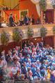 Opernball 2015 - Das Fest - Wiener Staatsoper - Do 12.02.2015 - 172