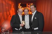 Opernball 2015 - Das Fest - Wiener Staatsoper - Do 12.02.2015 - 177